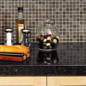 Granite color impacts cost