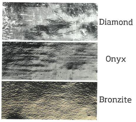 diamond-collection-mosaics