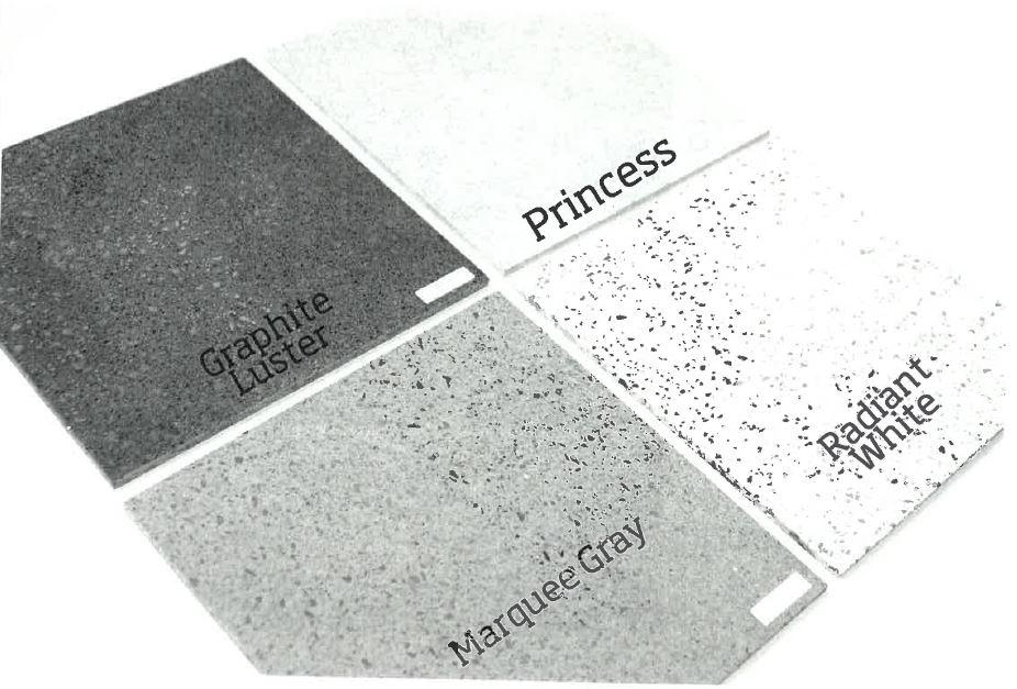 diamond-collection-slabs
