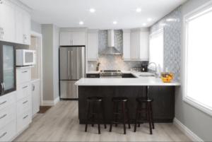 The Right Quartz Countertop Color for You | Granite ...