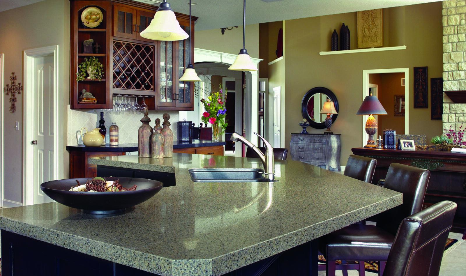 - Home Design Trends Granite Transformations Blog