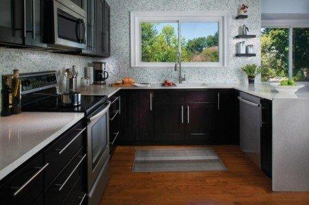 Kitchen Remodeling Ideas for a Spring Makeover - Granite ...