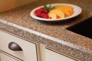 Granite thickness impacts cost