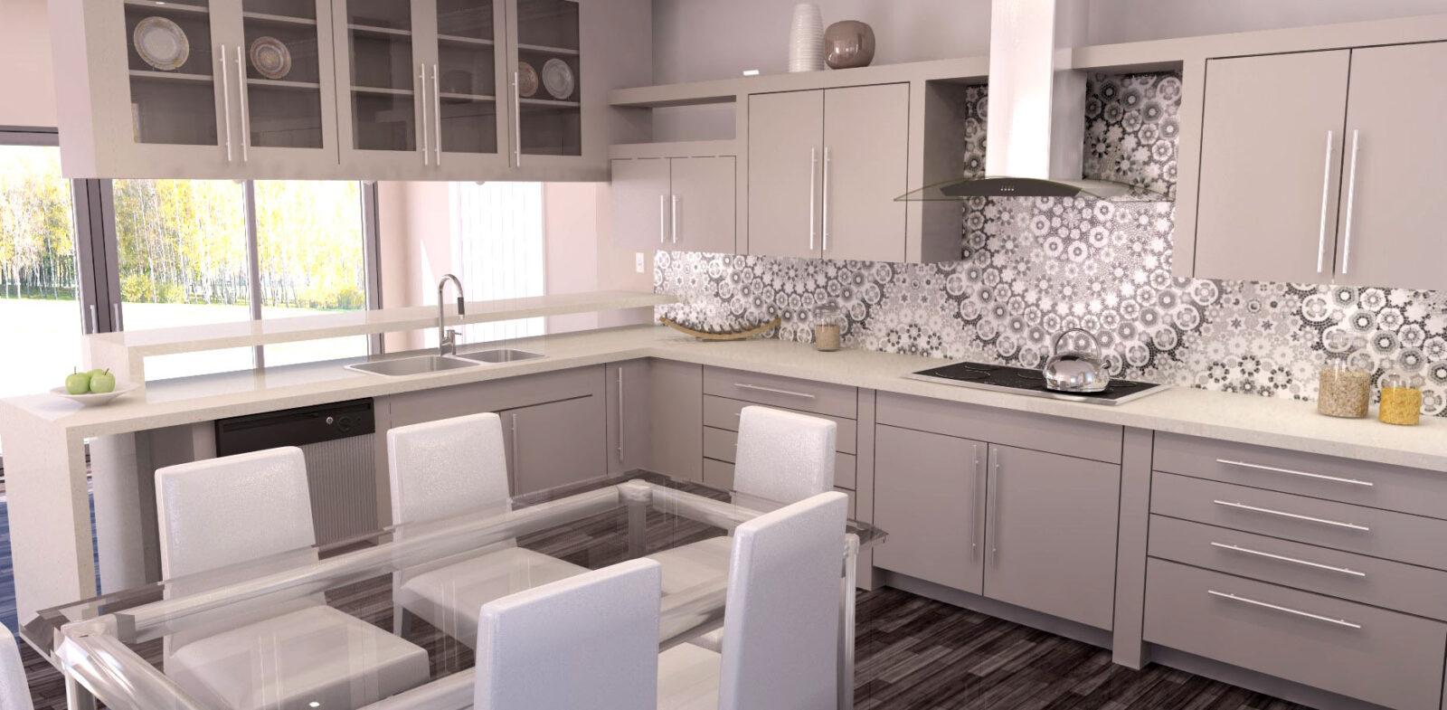 - 2016 Kitchen Design Trends Granite Transformations Blog
