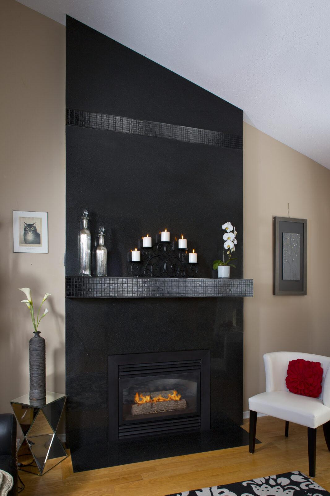 Places You Can Use Granite Or Mosaic Tiles Granite
