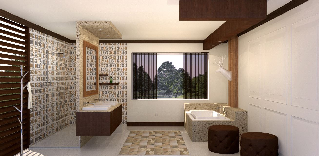 mosaic tiles Archives - Granite Transformations