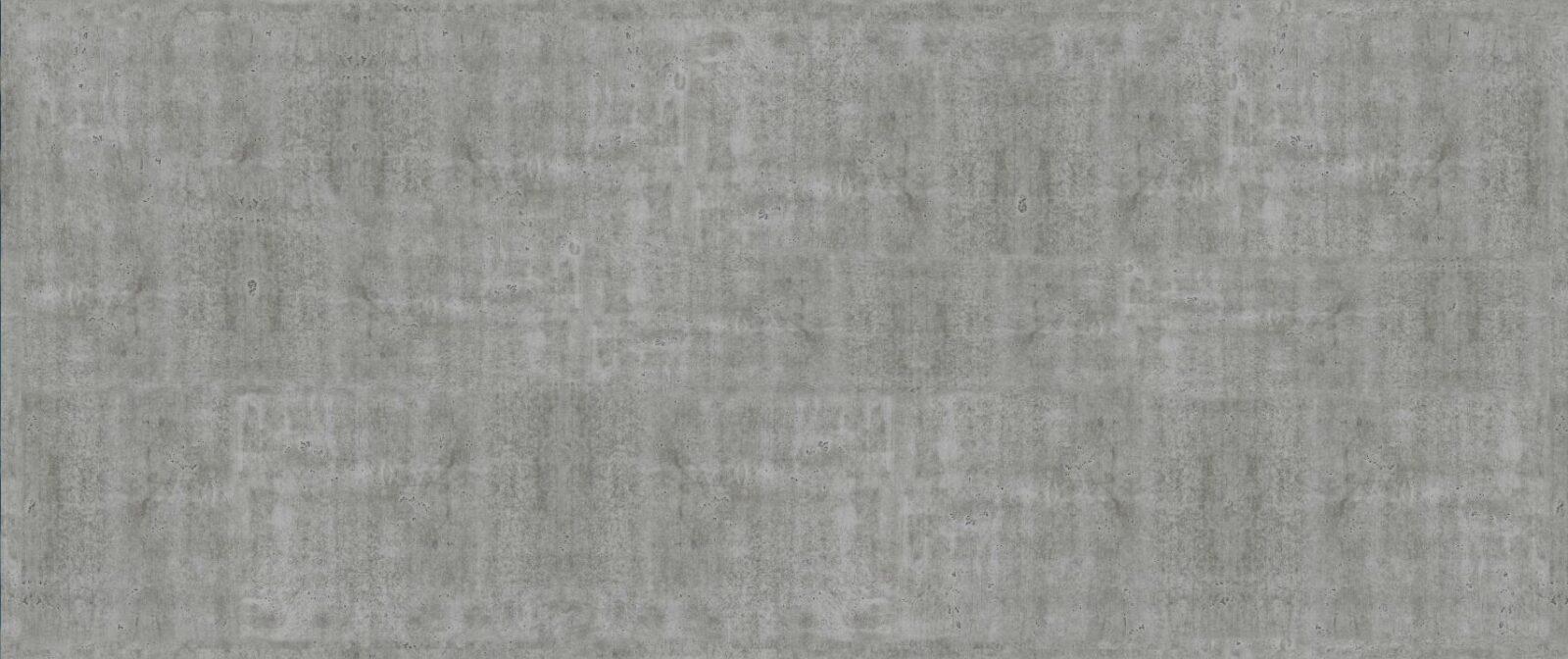 Granite Transformations Portland Silver