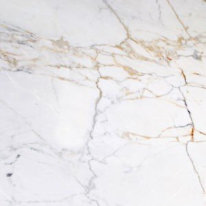 Rivulet Granite Countertop