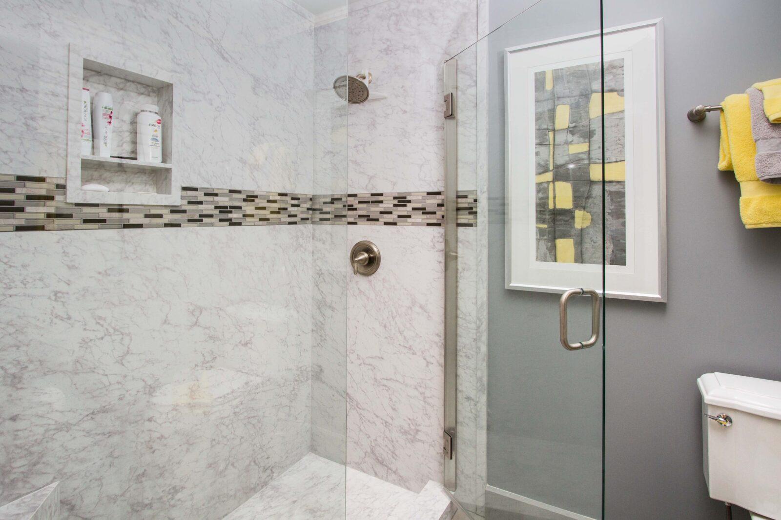 Bathroom Design Trends for 2018 | Granite Transformations Blog