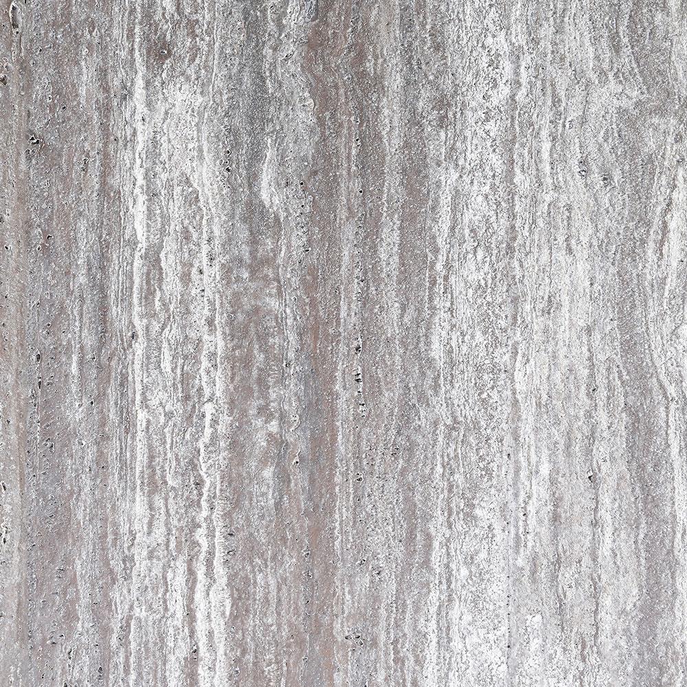Sandart Granite Countertop