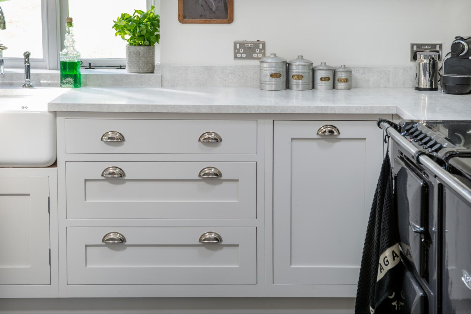 Renovate With Rtf Cabinetry Granite, What Does Rtf Mean In Cabinets