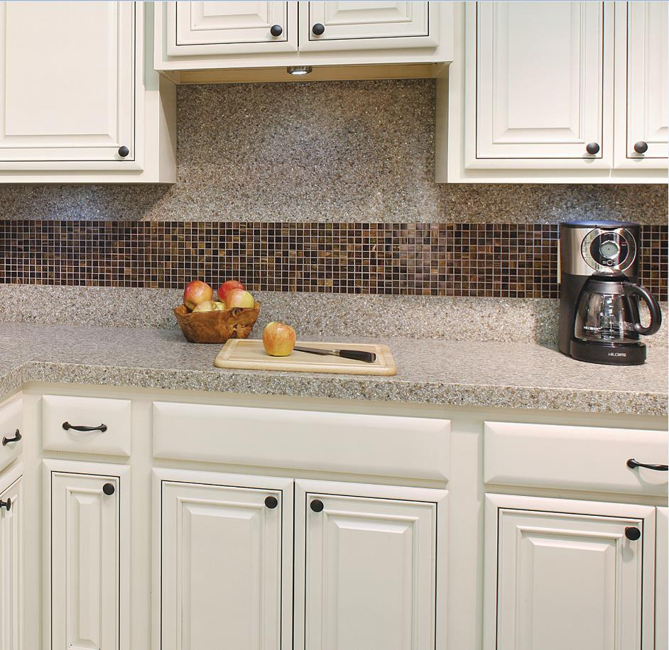 granite countertops Archives - Granite Transformations