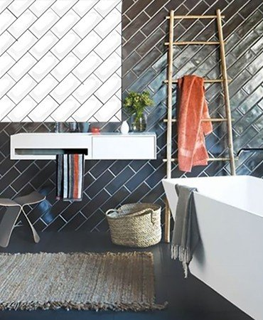 Subway Tile Designs Granite Transformations Blog