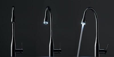 eve-faucet