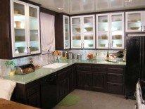 Trend Glass Countertops