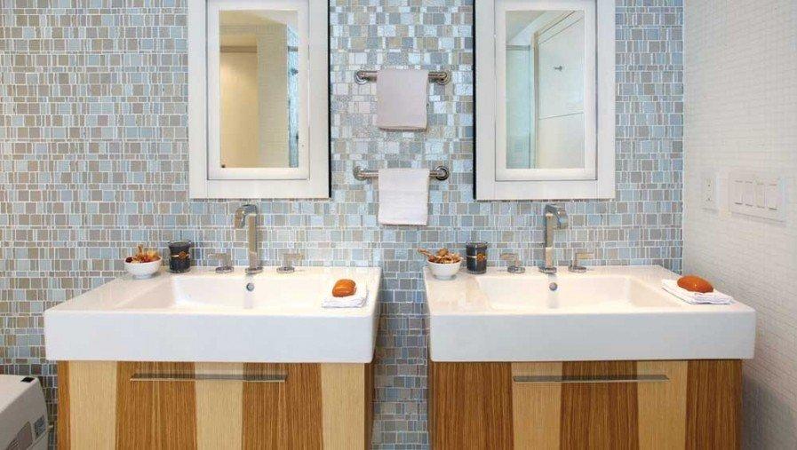 mosaic_bathroom_tile