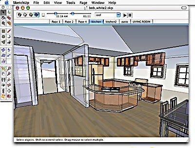 $32k-$65k Work From Home Interior Designer Jobs (NOW HIRING)