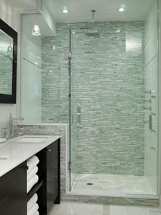 shower_only_bathroom