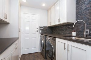 GT Interior Laundry Room Image Vertical Space