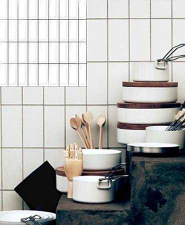 Subway Tile Designs Granite Transformations Blog