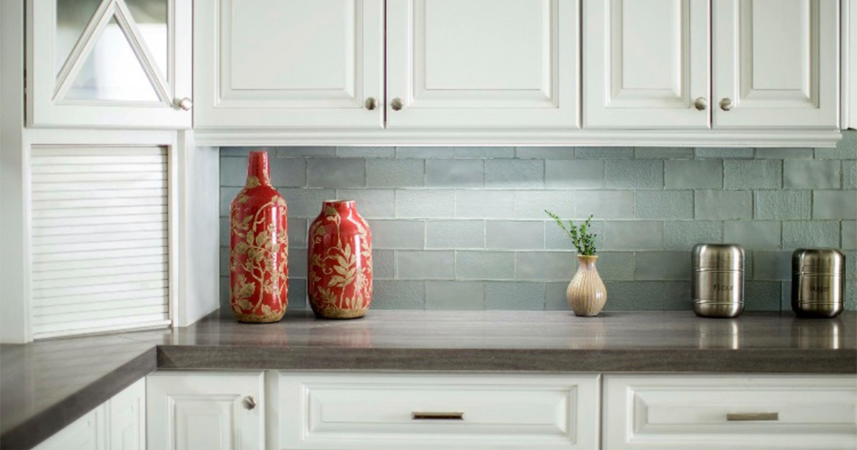 7 Hacks To Create Extra Kitchen Counter Space Granite Transformations