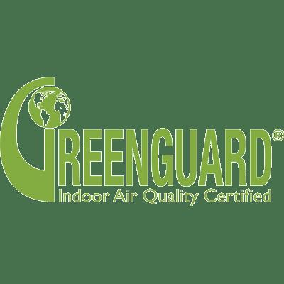 https://www.granitetransformations.com/wp-content/uploads/2020/02/Greenguard.png