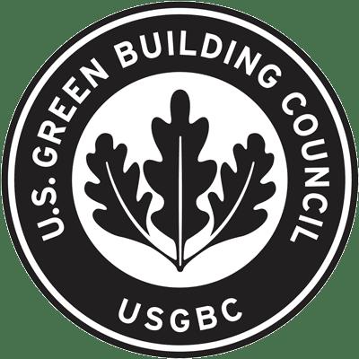 https://www.granitetransformations.com/wp-content/uploads/2020/02/green-Build.png