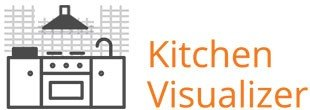 Click for Kitchen Visualizer