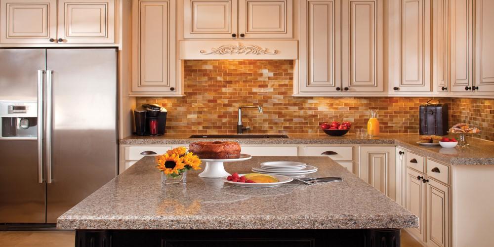 Granite Countertops in Bloomfield Hills, MI